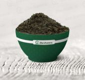 Green Vein Premium USA, crushed, 1 kg