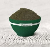 Green Vein Premium USA Powdered, 500g
